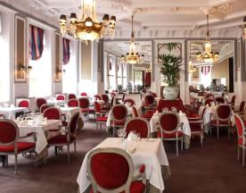 Restaurante D. Pedro II, Porto