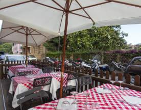 Casa Italia, Rapallo