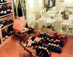 La Tavernetta, Eraclea