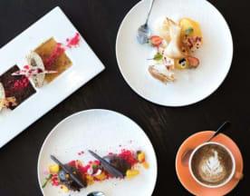 Baygarden Restaurant, Brighton-Le-Sands (NSW)