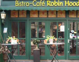 Robin Hood, Arnhem