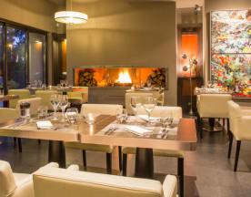 Restaurant L'Hibiscus, Carpentras