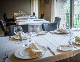 Hotel Restaurante La Fábrica de Solfa, Beceite