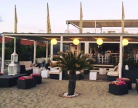 Danio Restaurant, Lido di Camaiore