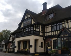 Miller & Carter - Bromley, West Wickham