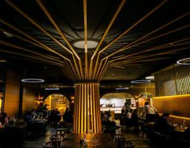 8 Oak Steakhouse, Genève