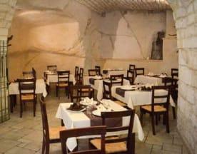 Borgo Antico, Monte Sant'Angelo