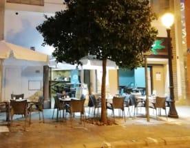 Cocodrilo's Bar, Valencia