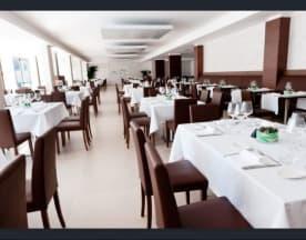 Vea Resort-Ristorante il Tirso, Mercato San Severino