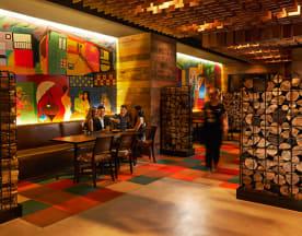 La Boca Bar & Grill, Adelaide (SA)