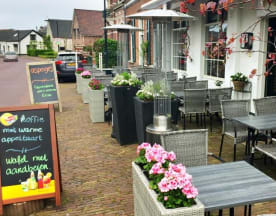 Fleurian, Huijbergen