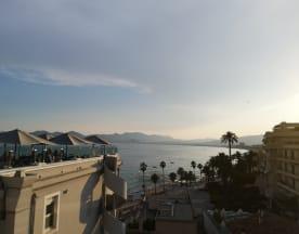 Joon, Cannes
