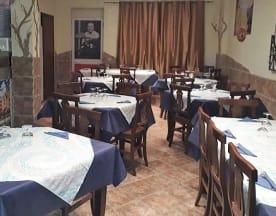 A' Vera Pizza, Novi ligure