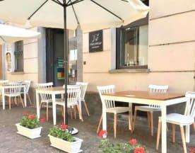 Casa Amelie, Torino