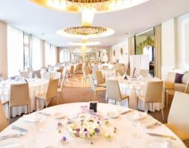Blue Restaurant, Monselice