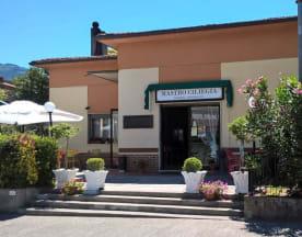 Mastro Ciliegia, Lucca
