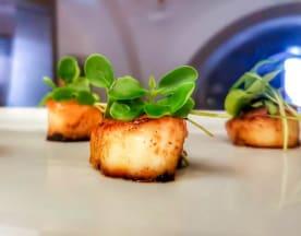 Ikigai Sushi Fusion, Castellammare di Stabia