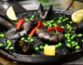 Lola Cocina Spanish Restaurant, Crows Nest (NSW)