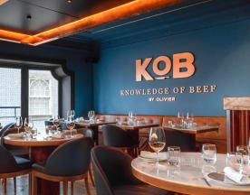 KOB by Olivier - Porto, Porto