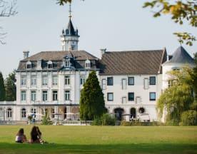 Restaurant L'Etoile Teaching Hotel Chateau Bethlehem, Hotel Management School Maastricht, Maastricht