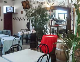 Il Fagiano, Imola
