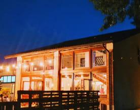 Club House  Bosco Grosso, Adda