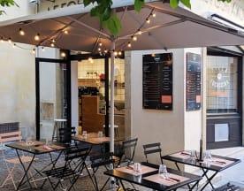 Le Four Aixois, Aix-en-Provence
