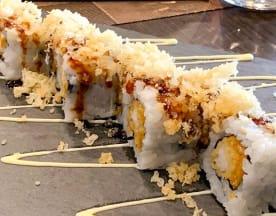 Sakana Sushi, Campi Bisenzio