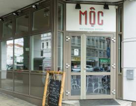 MOC, Wien