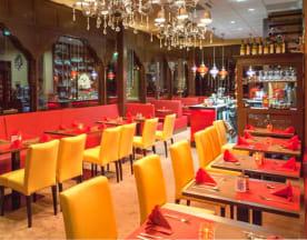 TAJ Taste Of India, Almere