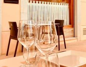 La Volteta Restaurant, Betera