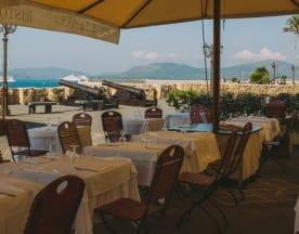 Miques de Mirall Ristorante Lounge Bar, Alghero