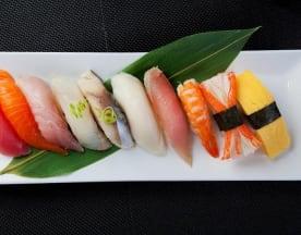 Sushi Bar Found, Bovisio Masciago