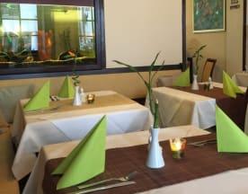 Restaurant Thailand, München