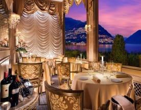 I Due Sud, Ristorante a Lugano, Lugano