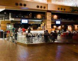 33 Restaurante, Salvador