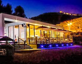 Portofino Restaurante Bar, Sesimbra