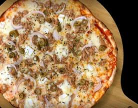 La Artesana Pizzeria, Castelldefels