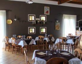 Ristorante Scopello Fish Factory - Officina Gastronomica, Castellammare del Golfo