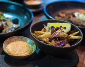 Tio Tapas Y Vino, Mornington (VIC)