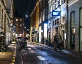 Tight CPH, København