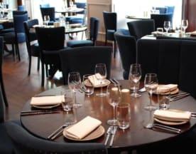 Rendezvous Restaurant & Bar, London