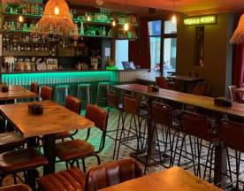 Loka Bar Kitchen - Cannes, Cannes