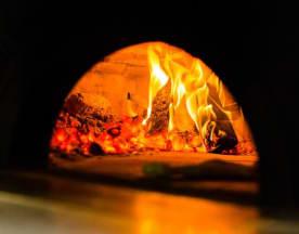 Lucio Pizzeria Zetland, Zetland (NSW)
