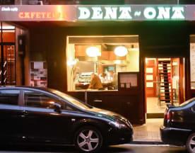 Dena Ona, Bilbao