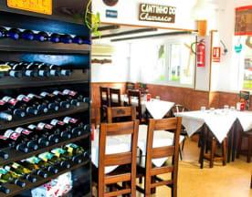 Jacaré Bar & Restaurante, Valencia