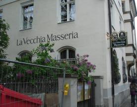 La Vecchia Masseria, Munich