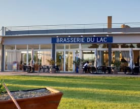 Brasserie du Lac, Lapalud