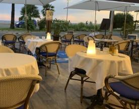 Café de Paris, Nice