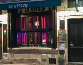 Le Kitsch, Rouen